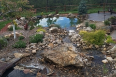 BlackHillsLandscapes-0002