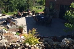 BlackHillsLandscapes-0006